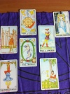 Oracle Guidance for August 2012