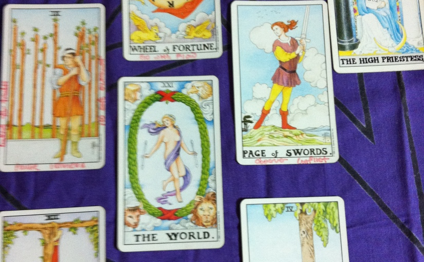 Oracle Guidance for August2012
