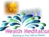 Wealth Circle Gathering : 29th June 2014 at 11am