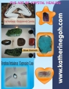 Discover Crystals Healing