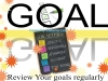 December 2012 Connective Goal Setting Session – Its All about YOU!