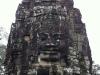 """""""Kat in AngkorWat"""""""