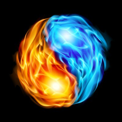 May 2013 Connective Goal Setting Session – Twin Flame & SoulMate