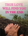 July 2013 Connective Goal Setting Session – Will I find True Love?