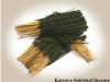 Burning Incense Sticks: 7 Benefits