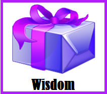 7gifts_wisdom