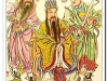Protected: God of Medicine's Birthday (保生大帝圣诞)- April 19 2019