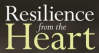 Your Heart's Intelligence: Resilience From theHeart