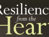 Your Heart's Intelligence: Resilience From the Heart