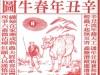 Protected: Elemental Fengshui2021